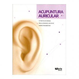 Auriculo